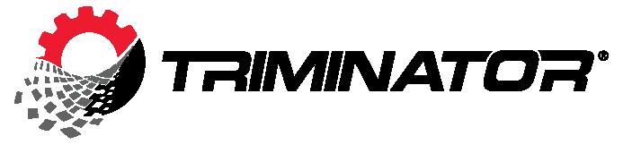 the Triminator