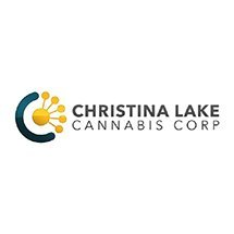 Christina Lake Cannabis Corp