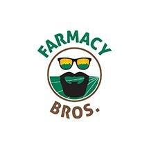 Farmacy Bros