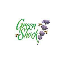 Green Shock