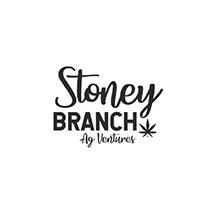 Stoney Branch